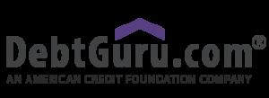 debtguru-logo-reg