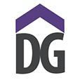 dg-icon-114