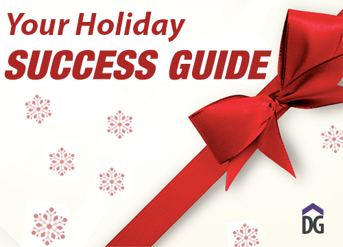 holiday-success-guide
