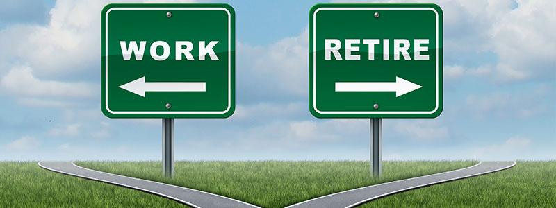 work-retire-banner