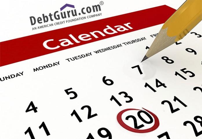 calendar-guru