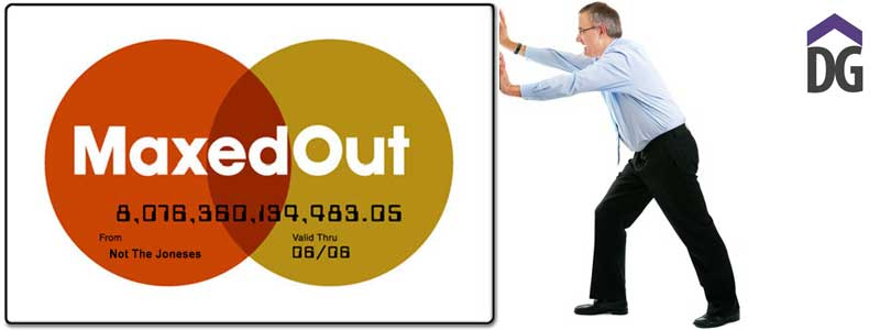 maxed-out-credit-cards