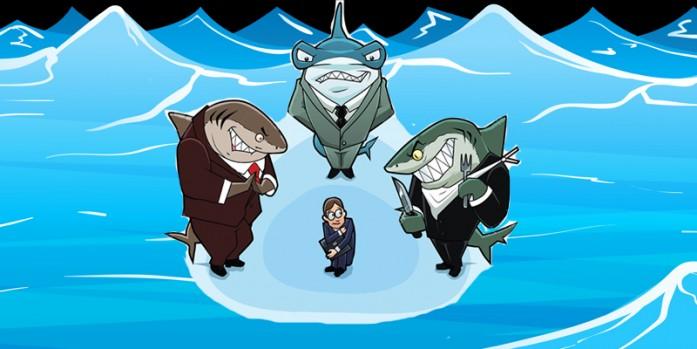 sharks-insuites