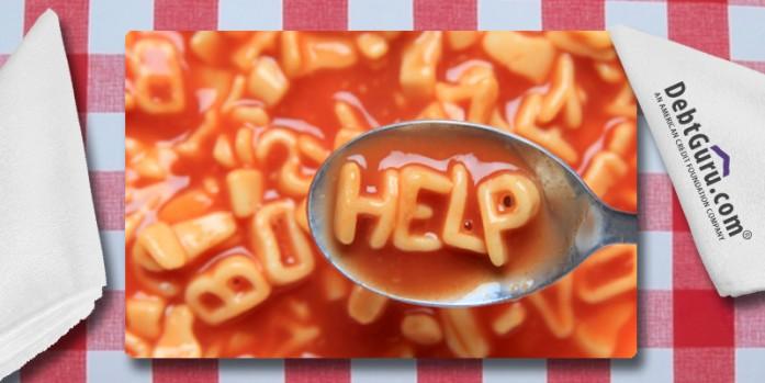debt-acronym-soup