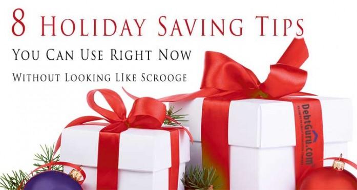 8-holiday-tips
