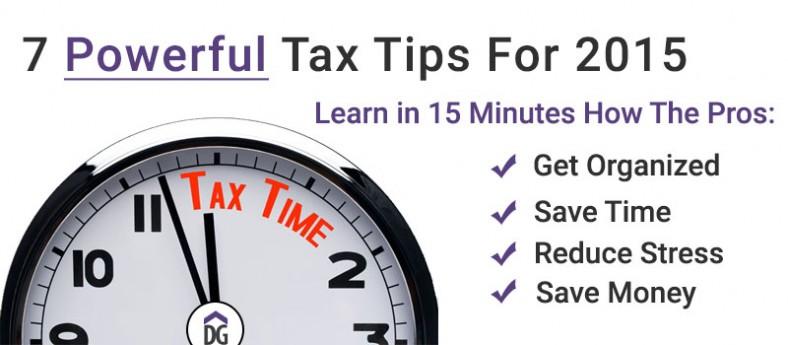 petersan tax