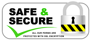 secure-site-large