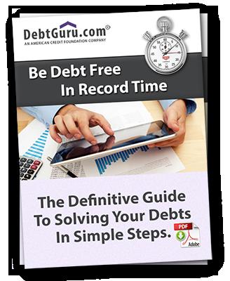 debt-free-fast-guide-med