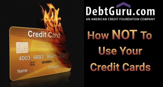 how-not-to-use-credit