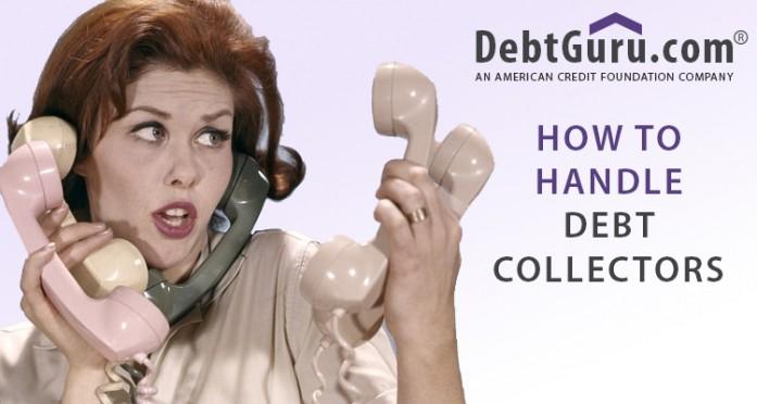 handle-debt-collectors-blog