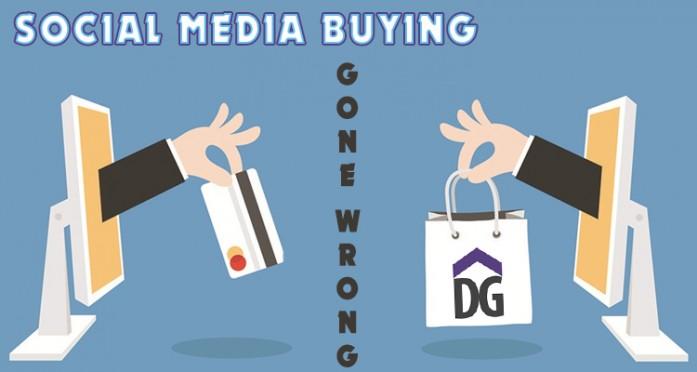 social-media-buying