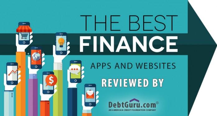 best-financial-apps-blog