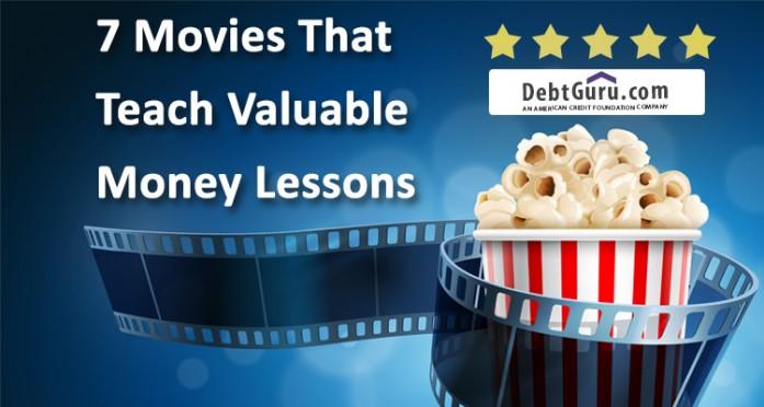 7-movies