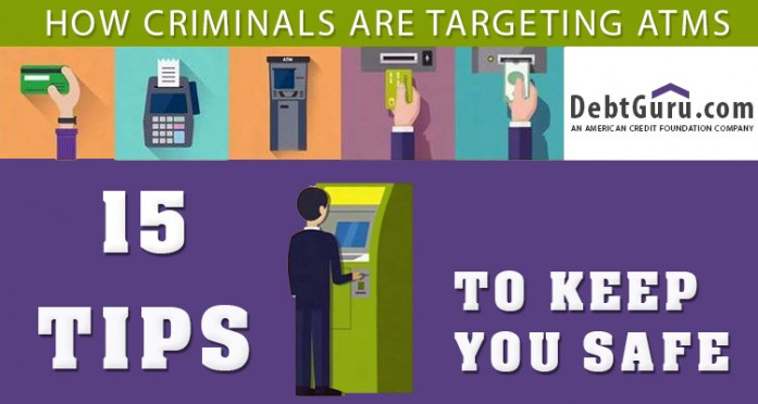 15-atm-safety-tips