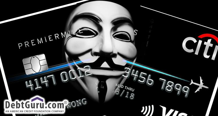 credit-card-hackers