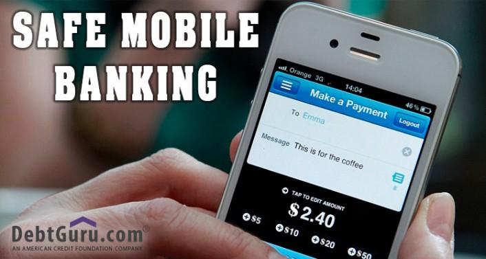 safe-mobile-banking