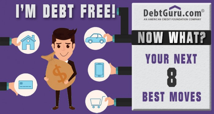 8-best-moves-after-debt