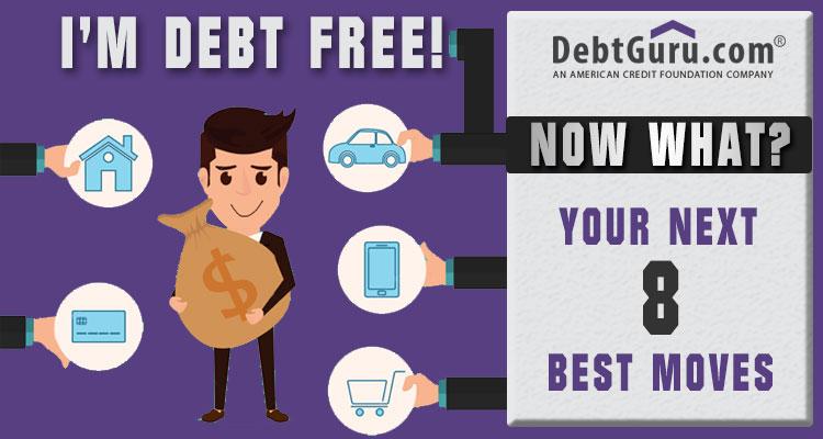 8-best-moves-after-debt