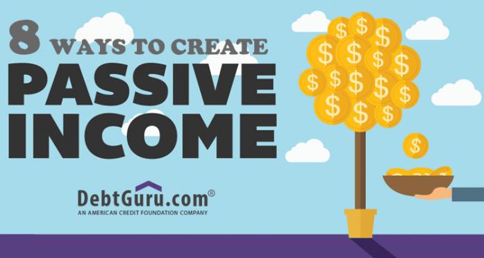 passive-income-png