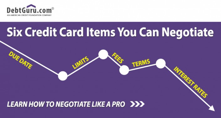 negotiate-credit-card-terms