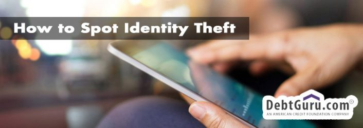 discovering-identity-theft