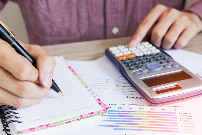 managing-finances