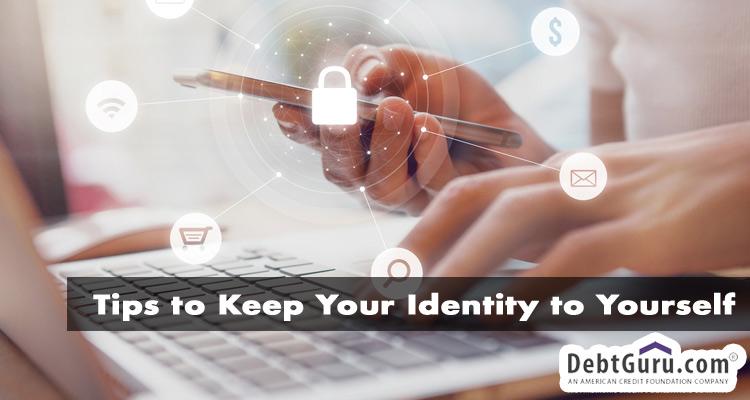 identity-theft-tips
